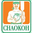 Chaokah