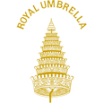 Royal Umbrella